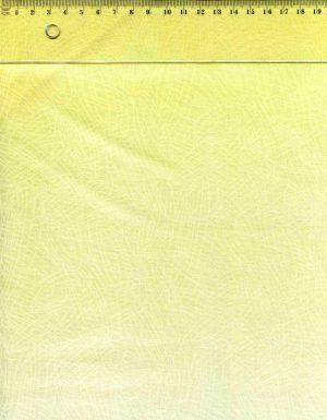 tissu-patchwork-nr-fabri-quilt-transition-degrade-jaune-jaune-clair01-17-00362-co