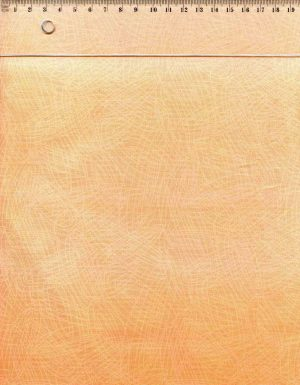 tissu-patchwork-nr-fabri-quilt-transition-degrade-orange-orange-clair01-17-00364-co
