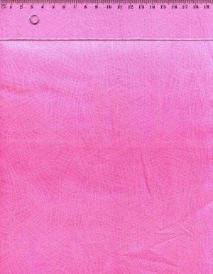 tissu-patchwork-nr-fabri-quilt-transition-degrade01-17-00055-co