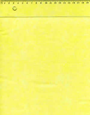 tissu-patchwork-nr-faux uni-17-00003-co