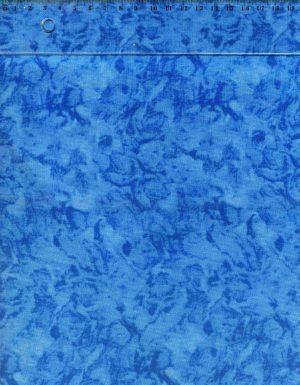tissu-patchwork-nr-faux-uni-17-00126-co
