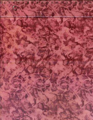 tissu-patchwork-nr-faux-uni-17-00127-co