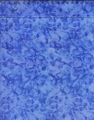 tissu-patchwork-nr-faux-uni-bleu-17-00483-co