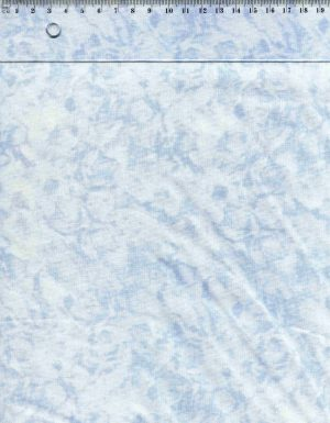 tissu-patchwork-nr-faux-uni-bleu-clair-17-00305-co