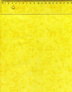 tissu-patchwork-nr-faux-uni-jaune-17-00014-co