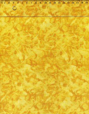tissu-patchwork-nr-faux-uni-jaune-17-00325-co