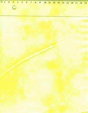 tissu-patchwork-nr-faux-uni-jaune-clair-17-00175-co