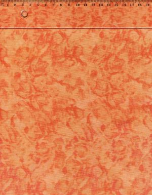 tissu-patchwork-nr-faux-uni-orange-17-00544-co
