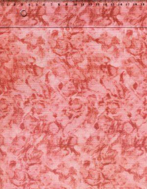 tissu-patchwork-nr-faux-uni-saumon-17-00187-co