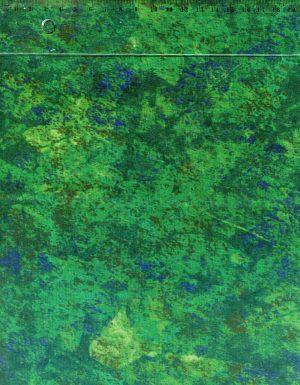 tissu-patchwork-nr-faux-uni-vert-fonce-17-00118-co