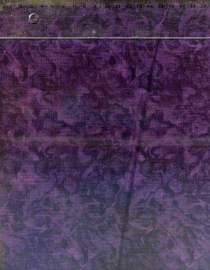 tissu-patchwork-nr-faux-uni-violet-17-00241-co