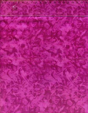 tissu-patchwork-nr-faux-uni-violet-17-00438-co