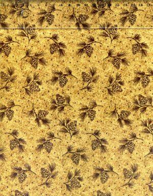 tissu-patchwork-nr-flanelle-epaisse-17-00314-co