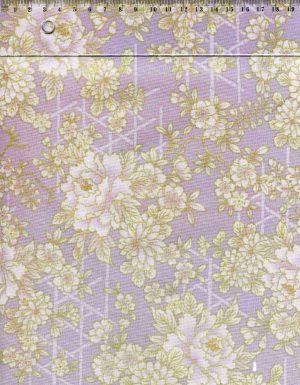 tissu-patchwork-nr-hbtextile-hanabi-17-00398-comp