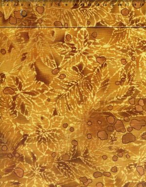 tissu-patchwork-nr-hi-fabric-timeless-treasure-17-00035-comp