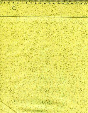 tissu-patchwork-nr-jaune-17-00013-comp