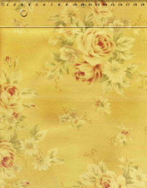 tissu-patchwork-nr-lecien-mrs-marchs-17-00478-comp