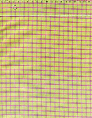 tissu-patchwork-nr-leger-17-00103-comp