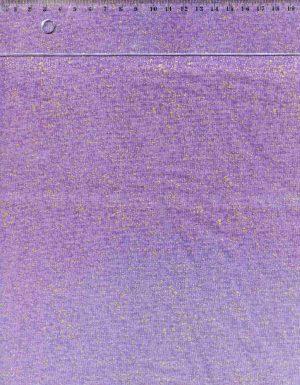 tissu-patchwork-nr-makower-metalic-texture-points-dorures-17-00372-co