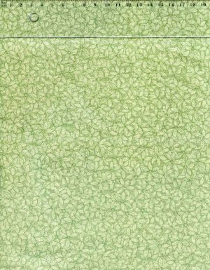tissu-patchwork-nr-makower-petals-17-00106-co