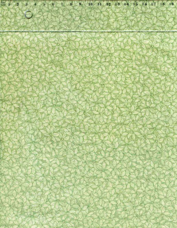 tissu-patchwork-nr-makower-petals-17-00106-co