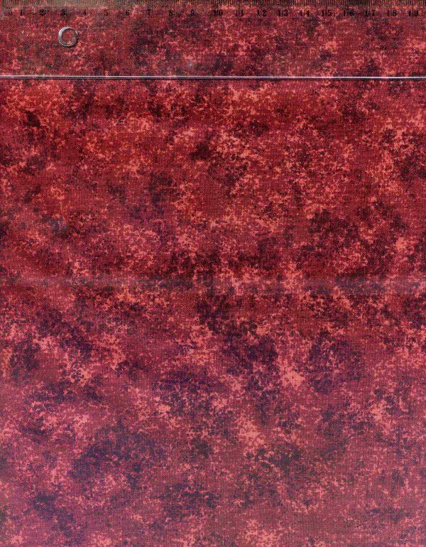 tissu-patchwork-nr-makower-spraytime-17-00439-co