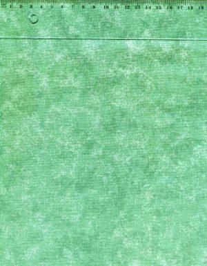 tissu-patchwork-nr-makower-spraytime-faux-uni-vert-17-00023-co