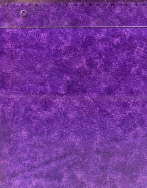 tissu-patchwork-nr-makower-spraytime-violet-17-00435-co