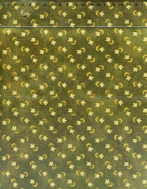 tissu-patchwork-nr-maywood-bonnie-sullivan-17-00512-comp