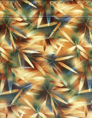tissu-patchwork-nr-maywood-eesco-17-00068-comp