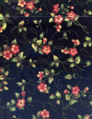 tissu-patchwork-nr-maywood-eesco-dorure-17-00240-comp