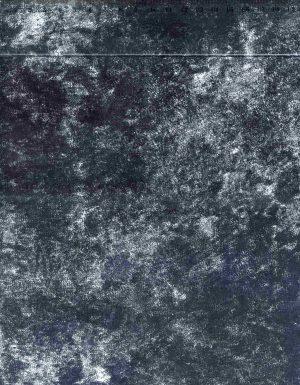 tissu-patchwork-nr-maywood-simpatico-17-00598-comp