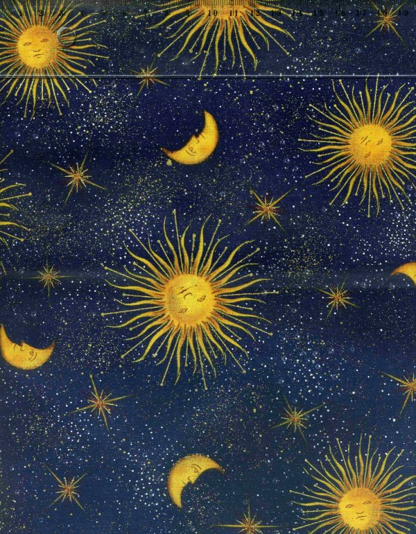 tissu-patchwork-nr-maywood-star-struck-dorure-17-00407-comp