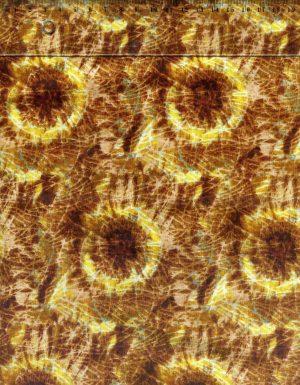 tissu-patchwork-nr-paintbrush-arista-walk-17-00223-co