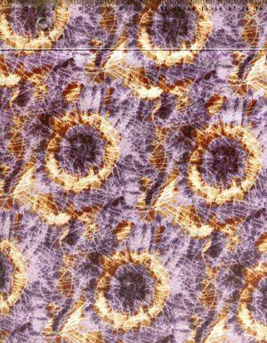 tissu-patchwork-nr-paintbrush-arista-walk-17-00497-co