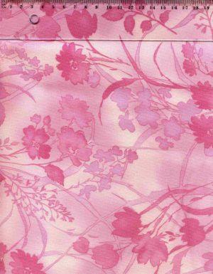 tissu-patchwork-nr-paintbrush-connection-17-00010-co