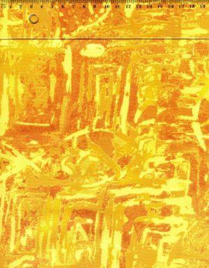 tissu-patchwork-nr-paintbrush-connections-jaune-17-00327-co