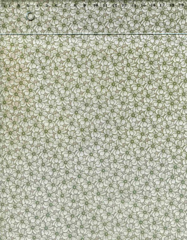 tissu-patchwork-nr-paintbrush-enchantment-17-00076-co