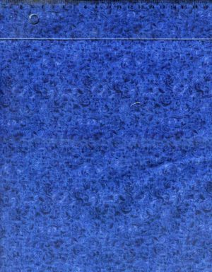 tissu-patchwork-nr-paintbrush-focus-bleu-17-00258-co
