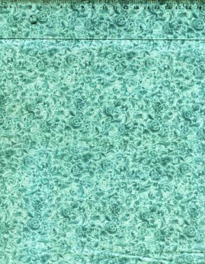 tissu-patchwork-nr-paintbrush-focus-vert-17-00588-co