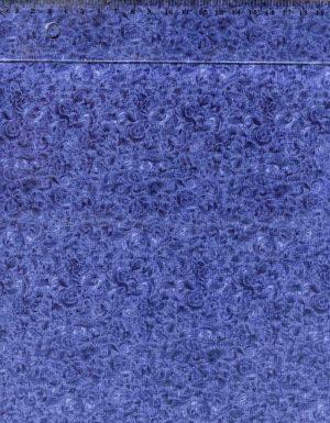tissu-patchwork-nr-paintbrush-focus-violet-bleu-17-00587-co