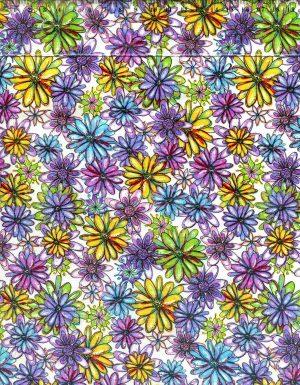 tissu-patchwork-nr-paintbrush-garden-whimsy-17-00467-co