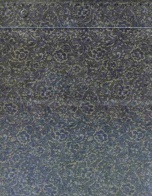 tissu-patchwork-nr-paintbrush-imperial-garden-dorure-17-00277-co