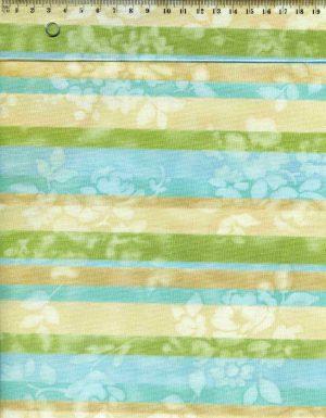 tissu-patchwork-nr-paintbrush-ro-gregg-melose-17-00414-co