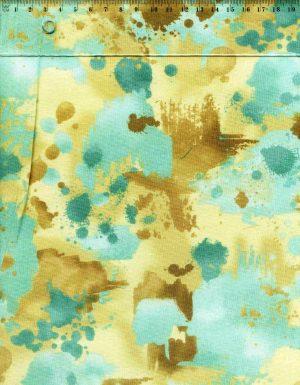 tissu-patchwork-nr-paintbrush-ro-gregg-melose-17-00499-co