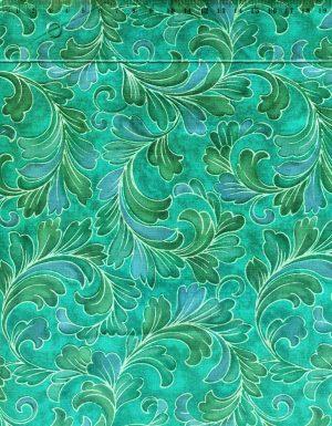 tissu-patchwork-nr-pb-17-00075-comp