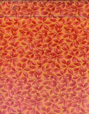 tissu-patchwork-nr-pb-17-00447-comp