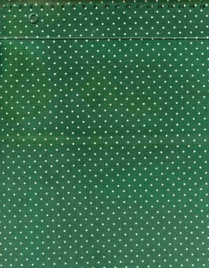 tissu-patchwork-nr-petit-pois-vert-17-00405-comp