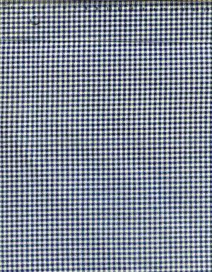 tissu-patchwork-nr-petits-carreaux-bleu-17-00580-comp
