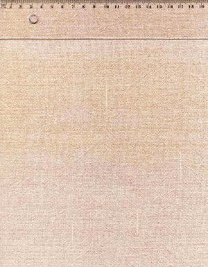 tissu-patchwork-nr-pure-japonais-epais-17-00063-comp